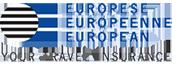 europese